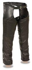 Men's Splash Pocket Chap W/Thermal Liner MLL1103