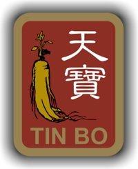 Tin Bo, Inc.