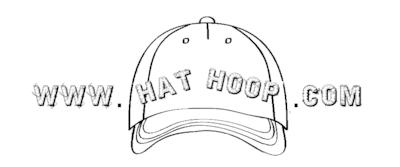 hathoop.com