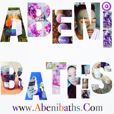 A'beni Baths