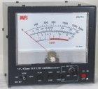 MFJ-867 Giant VHF/UHF SWR/Wattmeter