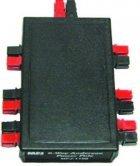 MFJ-1106 Power Pole DC Outlet