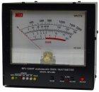 MFJ-869 Giant Automatic SWR/Wattmeter