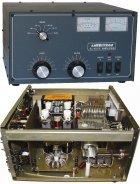 AL-811HD 800 Watt Amplifier