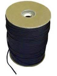 Antenna Support Rope - 350'