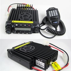 TYT TH-9000D 220 - 220MHz Mono-band Mobile Radio