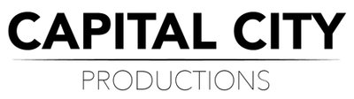 Capital City Productions, Inc.
