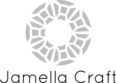 Jamella Craft