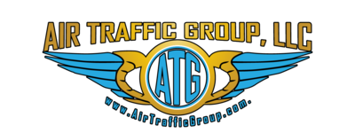 Air Traffic Group, LLC
