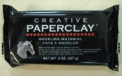 PaperClay Packages
