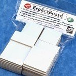 Eco Board  Assorted Sizes