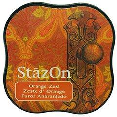 STAZON MIDI Warm Solvent Base