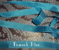 Seam Binding Ribbons (5yd)