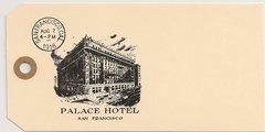 TAGS Hotel Assortment (4)