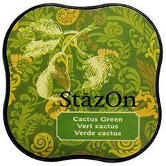 STAZON MIDI Warm Solvent Base
