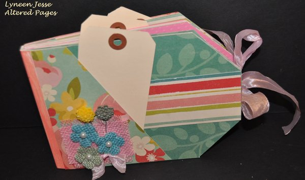 May Board Book by Lyneen