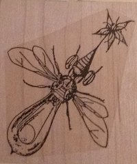 Steambug stamp ca