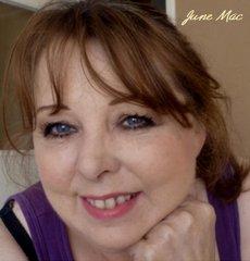 June Mac