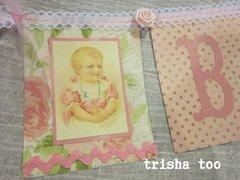Baby Bunting Kit Boy or Girl
