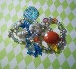Jewelry Packs