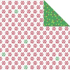 Christmas Paper Brights (6)