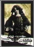 Altered Gypsy Kit