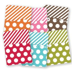 Pockets, (6) Bright and Happy