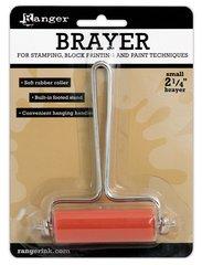RANGER BRAYER 3 5/16 inch