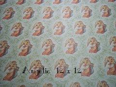 Angelic 12 x 12 Paper (6)