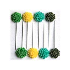 Mum Pins (8)