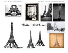2123 Paris Dreams