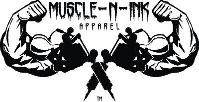 Muscle-N-Ink, llc
