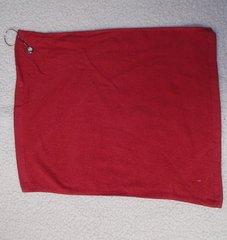 Muscle -N- Ink Gym Towel