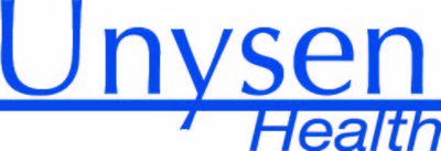 Unysen Health