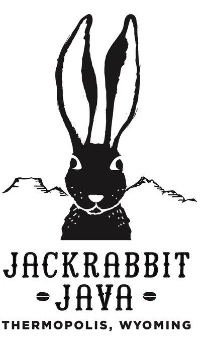 Jackrabbit Java