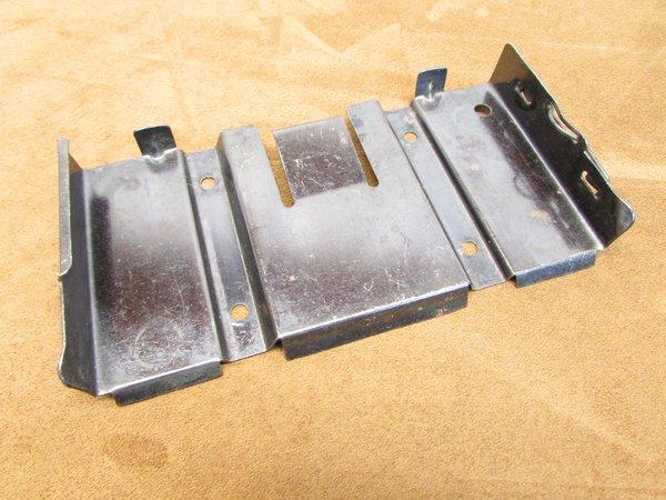 Singer sewing machine motor controller foot pedal bracket for Singer sewing machine motor controller