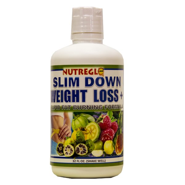 Weight loss nutribullet drinks