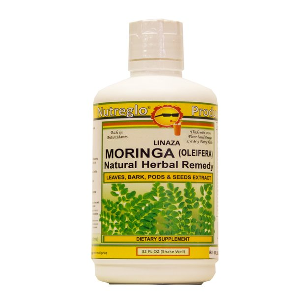 the feasibility of moringa oleifera and An antimicrobial activity of moringa oleifera extract in due to cheapness and feasibility of antibiotic activity of the moringa oleifera leaf in inhibition.