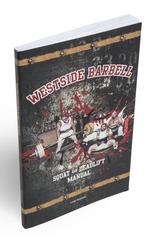 Westside Barbell Squat and Deadlift Manual