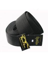 Knee Wrap, Double Heavy, 300cm