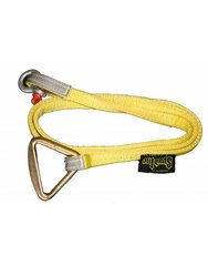 Sled Attachment Strap