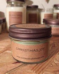 Christmas Joy 4 oz.