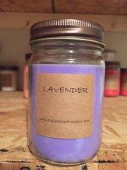 Lavender 16 oz.