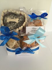 Luxory Birthday Box ( Birthday cake included )