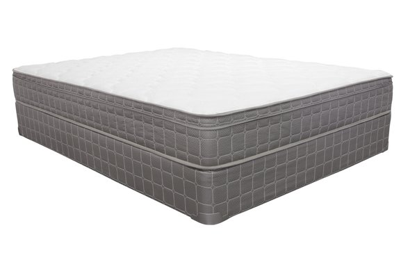 mattress an you purple for looking review are solution is affordable
