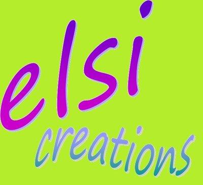 Elsi Creations