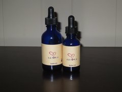CB2 receptor oil Copaiba Ashanti Pepper 300mg Anti inflammatory Anti seizure