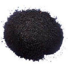 Shilajit Powder Sexual Function Hormone balancing antioxidant Minerals