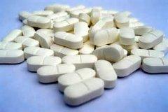 NIACIN Flushing 100 mg Detoxifying Cardiovascular Health Carbohydrate Metabolism