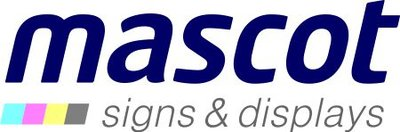 Mascot Signs